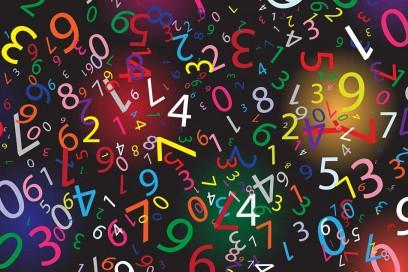 Numerologia: uma forma de autoconhecimento